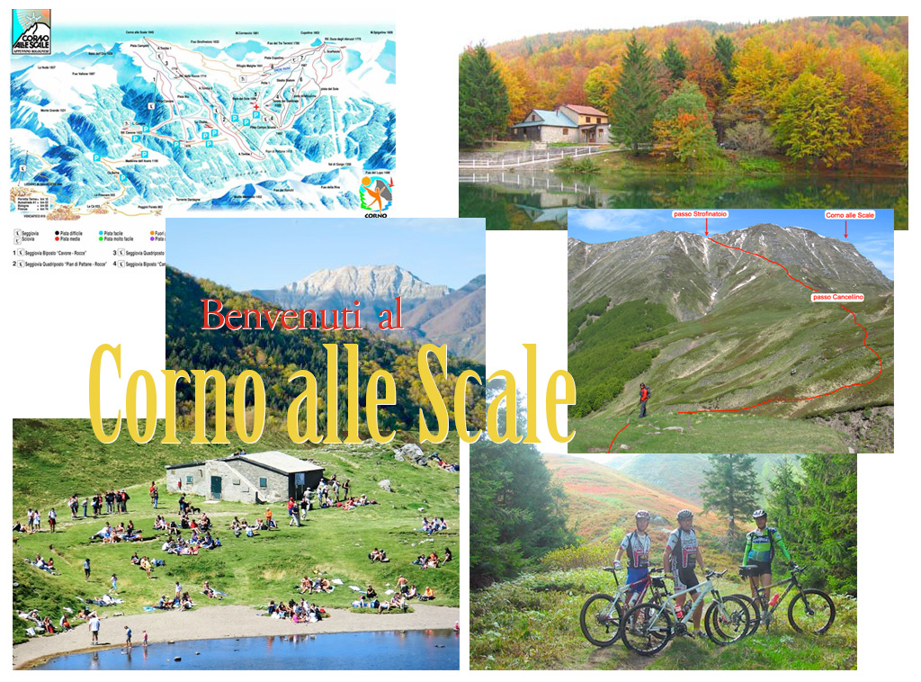 Cartolina-Corno-alle-Scale