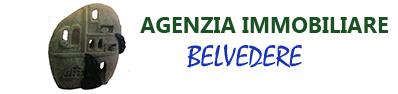 Agenzia Immobiliare Belvedere